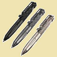 Боевая тактическая ручка куботан В-2. Титановый сплав.