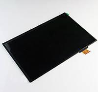"Матрица №105 7"" Beeline Tab Pro ( p/n: YQL070CNIS30-K4) экран, дисплей, LCD"