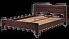 Кровать Джессика 160*200 RoomerIn, фото 2