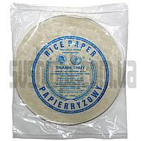 Рисовая бумага 22 см 500 гр. Papierryzowy