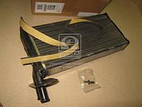 Радиатор отопителя VW TRANSPORTER ALL 90-00 (Ava) VW6097