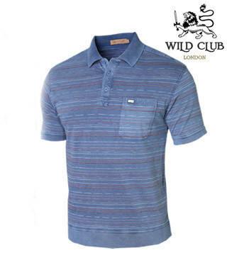 Рубашки поло мужские батал, фото 2