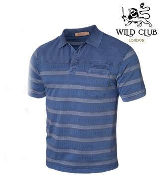 Купить футболку мужскую больших размеров, фото 2