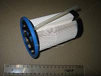 Фильтр топливный AUDI Q3 2.0 TDI 11- (пр-во WIX-FILTERS) WF8492