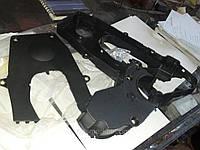 Защита ремней ГРМ Ланос 1,5, Авео, Нексия комплект (DW)