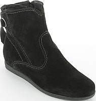 Ботинки женские Tamaris 25396-23-001, фото 1