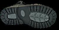 Ортопедические ботинки  зимние 06-756 р. 21-30