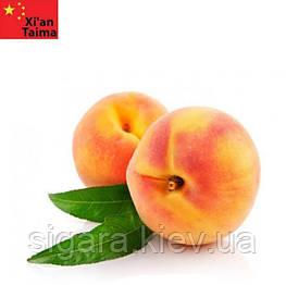 Ароматизатор Xian Taima Juicy Peach 5 мл