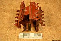 Барабан домолачивающего устройства ЕНИСЕЙ КДМ 2-10-2-1В