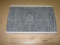 Фильтр салона NISSAN JUKE 10-, RENAULT FLUENCE 10- угольный (пр-во MANN) CUK1629
