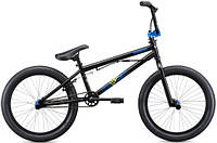 BMX MONGOOSE Legion L10 + PEGI - 2018
