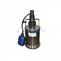 Дренажный насос для чистой воды AquaTechnica SUB 401 FS