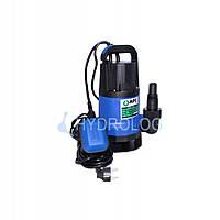 Погружной дренажный насос для грязной воды APC-pumps PDP 550