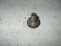 Клапан впускной воздухораспределителя (пр-во ЯМЗ) 238Н-1723032