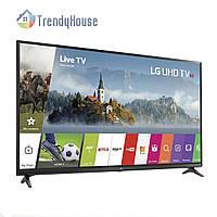 Телевизор LG 43LJ620