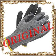 Перчатки рабочие х/б RECODRAG Original