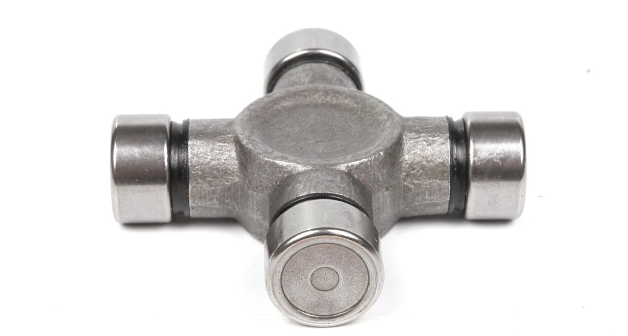 Крестовина кардана MB Sprinter/VW Crafter 06- (24x88)