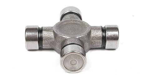 Крестовина кардана MB Sprinter/VW Crafter 06- (24x88), фото 2