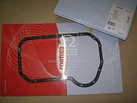 Прокладка поддона VAG AKU (резина) (пр-во Corteco) 026316P