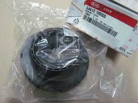 Подшипник опоры амортизатора переднего (пр-во Mobis) 546121M000