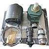 Индикатор давления  ИД-1-06