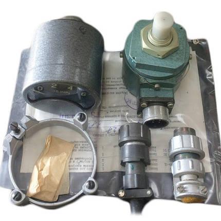 Индикатор давления  ИД-1-06 , фото 2
