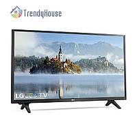 Телевизор LG 32LJ500