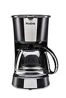 Кофеварка Magio MG-349   550Вт
