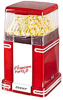 Аппарат для попкорна Beper