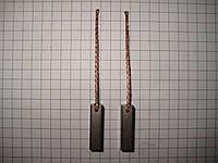 Щетки генератора AB5005 AS 7*6*23