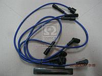 Провод зажигания (пр-во Janmor) JP332