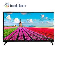 Телевизор LG 43LJ594