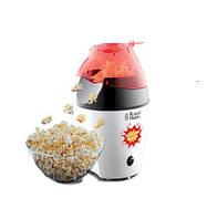 Аппарат для попкорна RUSSELL ROBSS 24630