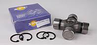 Крестовина кардана Mercedes Sprinter 208-310 / Vito(639) (24x74.5mm)