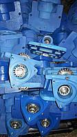 Пусковой двигатель модифицированный (ПДМ), МТЗ, ЮМЗ