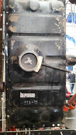 Бачок радиатора ЮМЗ верхний, фото 2