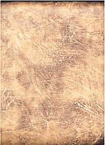 Кухонний комплект Ромео (куточок + диван + 2 табурета) Горіх (Мікс-Меблі ТМ), фото 3