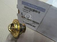 Термостат (покупн. КамАЗ) C4930315