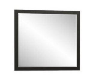 дзеркало спальня Фіеста