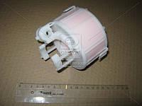 Фильтр топливный HYUNDAI / KIA (Korea) (пр-во SPEEDMATE) SM-FFH059