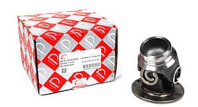 Флянец карданного вала Спринтер \ MB Sprinter 96-06 (к редуктору) RWS1137 ROTWEISS
