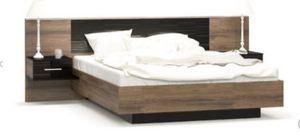 ліжко спальня Фієста