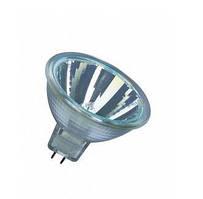 Лампа DECOSTAR 51S STAR 50 W 10 ° GU5.3 OSRAM