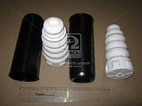 Пыльник амортизатора компл. задн. (пр-во Kayaba) 910056