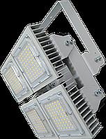 Светодиодный прожектор для склада 128ВТ, 19 780 ЛМ для производства.