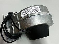 """Nowosolar PK-22 + NWS-100 - Автоматика для твердотопливных котлов """"Холмова"""", фото 3"""
