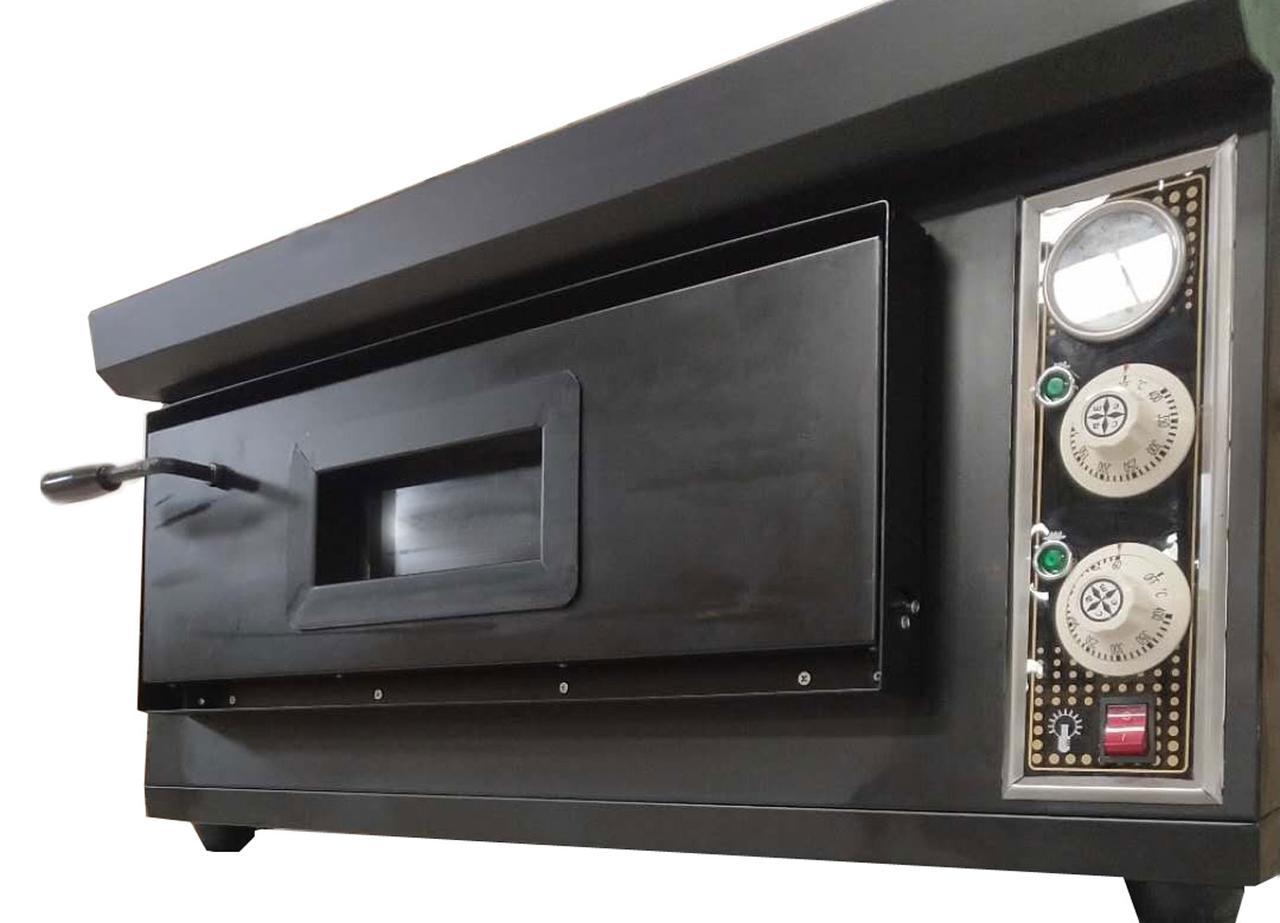 GoodFood Электрическая печь для пиццы 4х30 PO11