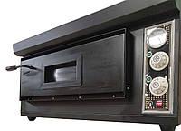 GoodFood Электрическая печь для пиццы 4х30 PO11, фото 1