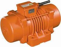 ИВ-107А  (42В;380В/50Гц, 1,1/1,5 кВт)