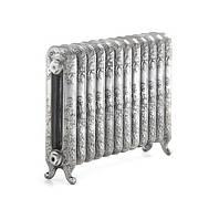 Чугунный радиатор Carron Daisy 780/175 Англия